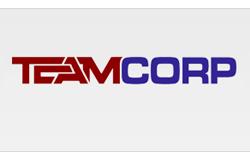 TeamCorp Insurance Broker in Delaware