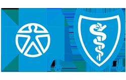 Blue Shield Insurance Broker in Delaware