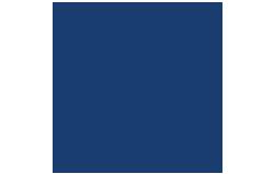 Mutual of Omaha Insurance Broker in Delaware
