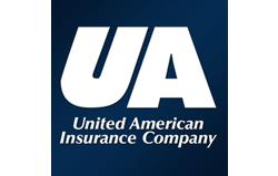 UA Insurance Broker in Delaware