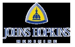 Johns Hopkins Insurance Broker in Delaware