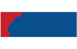TransAmerica Advisor in Delaware