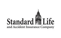 Standard Life Insurance Broker in Delaware