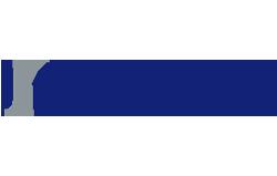 United Healthcare Insurance Broker in Delaware