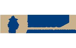 Medico Insurance Broker in Delaware