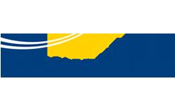 Medstar Health Insurance Broker in Delaware